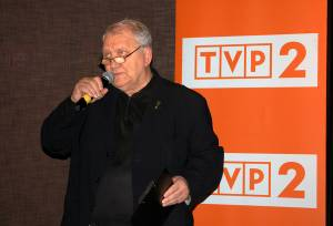 M. Gaszyński