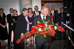 K. Prószyński