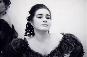 Trawiata - G. Verdi
